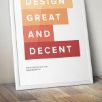 BRILLIANT STATIONARY DESIGN portfolio item 13 150x150
