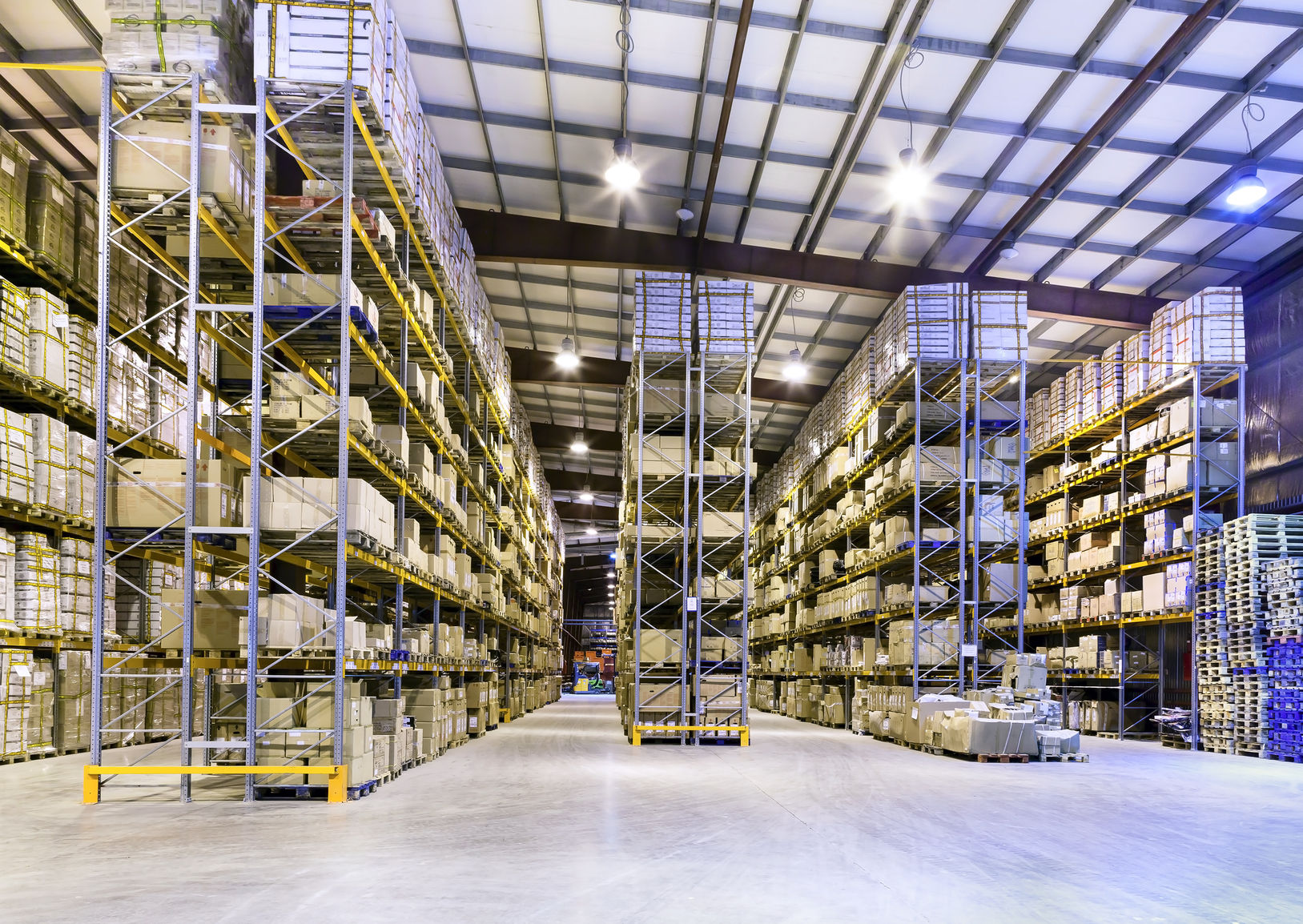 instalaciones eléctricas Instalaciones Eléctricas 24209298 ml