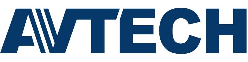 Sistemas de Videovigilancia CCTV avtechlogo