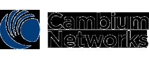 enlaces inalámbricos Enlaces Inalámbricos cambium logo1