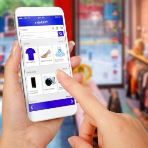 tiendas online Tiendas Online ee