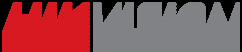 Sistemas de Videovigilancia CCTV hikvision
