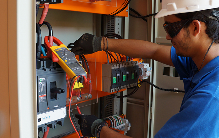 instalaciones eléctricas Instalaciones Eléctricas instalaciones electricas