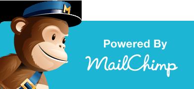 mailing Mailing mailchimp