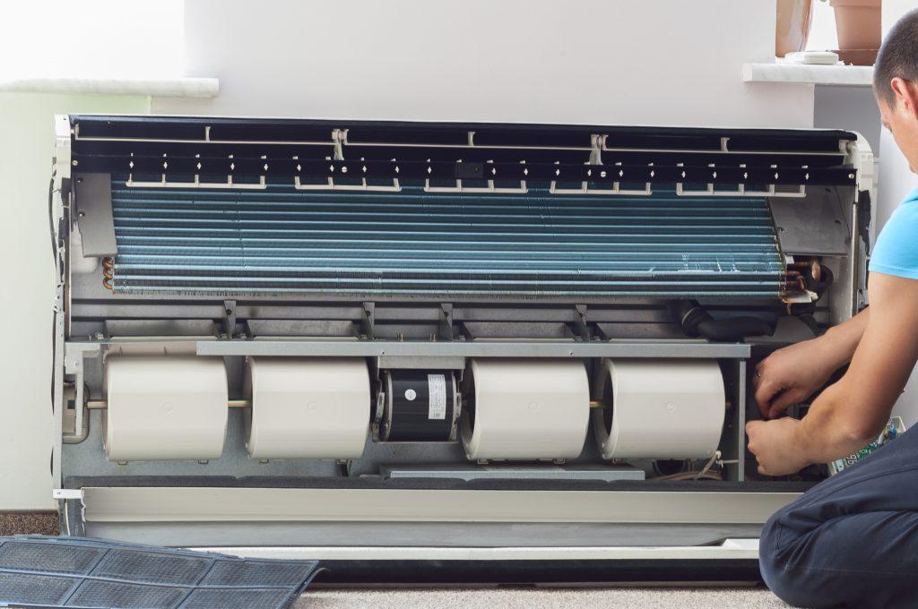 aire acondicionado aire acondicionado Aire Acondicionado perrpo 1024x680
