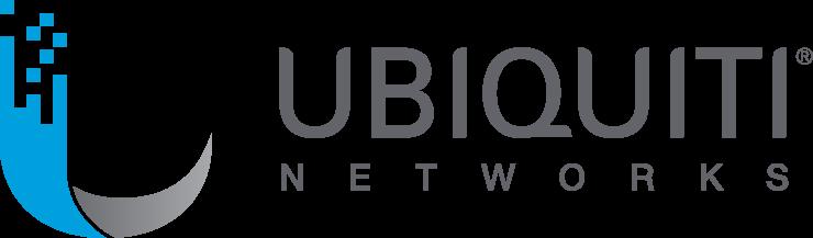 enlaces inalámbricos Enlaces Inalámbricos ubnt alternate logo rgb