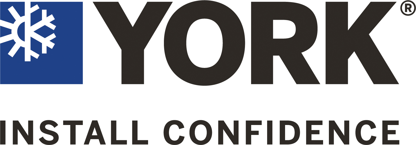 aire acondicionado Aire Acondicionado york install confidence