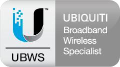 wifi as a service Wifi as a Service ubiquiti networks certificacion ubws ubws png 1
