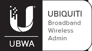 wifi as a service Wifi as a Service ubiquiti ubwa 1