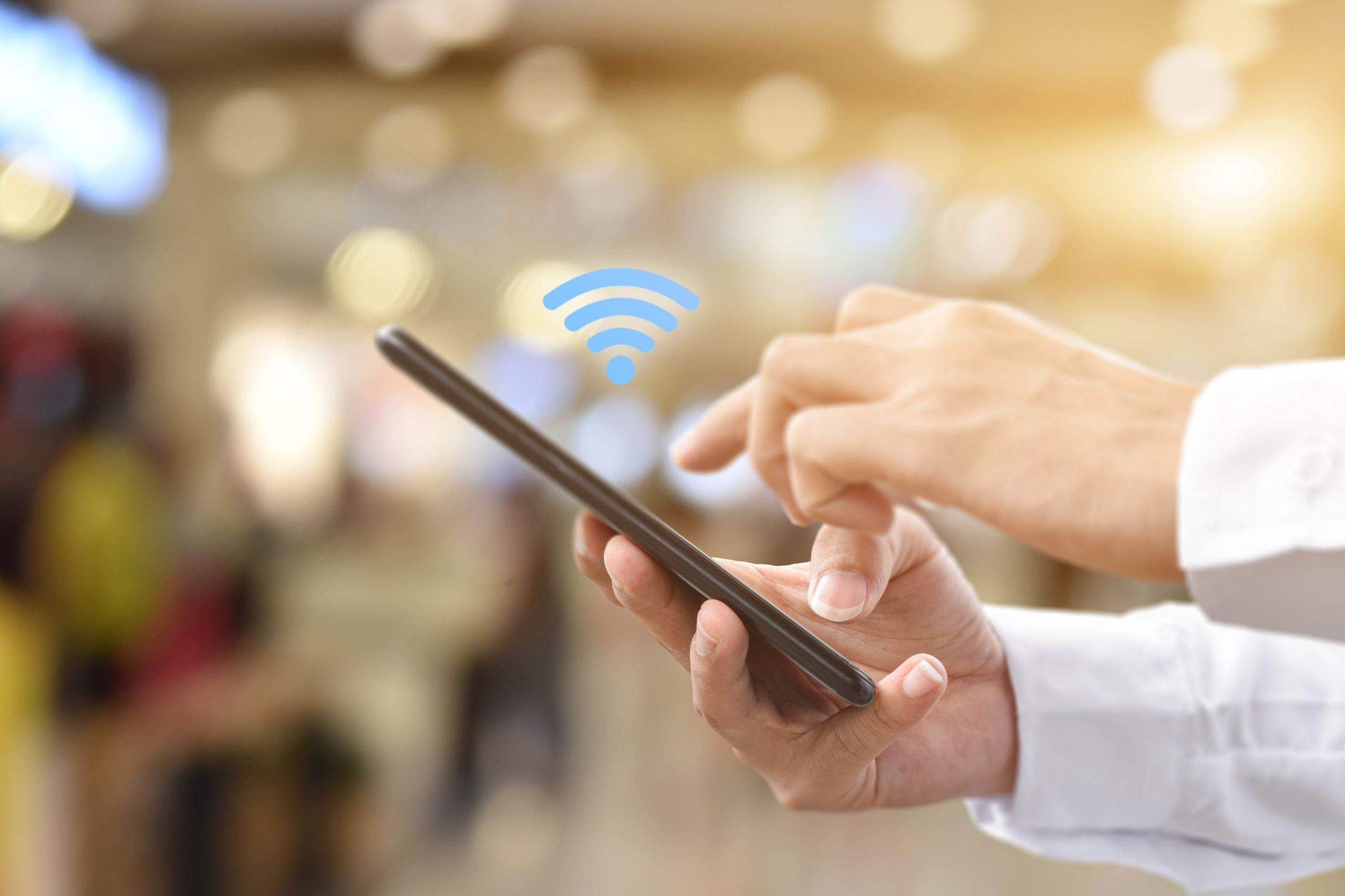 wifi-as-a-service wifi as a service Wifi as a Service wifi as a service red scaled